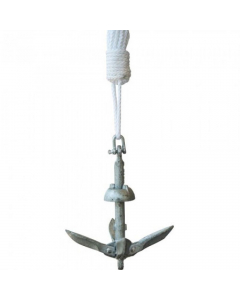 Aqua Marina Kayak Anchor Kit