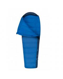 Sea To Summit Trek Tkl Sleeping Bag - Regular