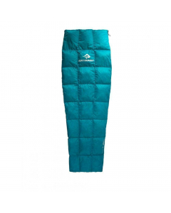 Sea To Summit Traveller Trl Sleeping Bag - Regular