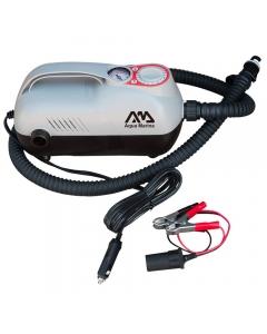 Aqua Marina Super Electric Pump