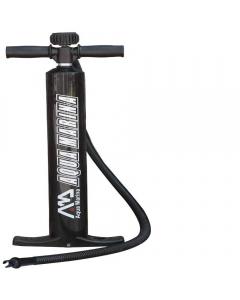 Aqua Marina Jombo Extra High Pressure Hand Pump