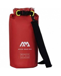 Aqua Marina Dry Bag with Handle