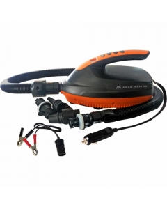 Aqua Marina 12V Electric Pump (16psi)