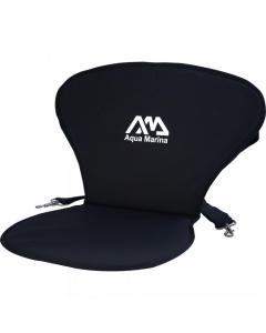 Aqua Marina High Back Seat for SUP/Kayak