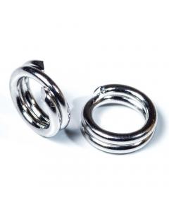 Molix Hyper Split Ring