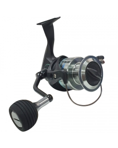 Okuma Blue Diamond Spinning Reels