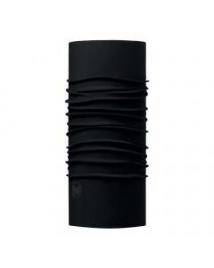Buff Original Neckwarmer - Solid Black