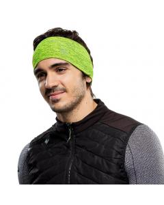 Buff DryFlx Headband R-Yellow