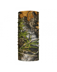 Buff Coolnet UV+ Mossy Oak Neckwarmer - Obsession