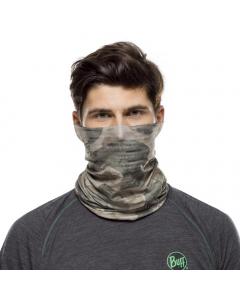 Buff Coolnet UV+ Insect Shield - Burj Desert