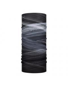 Buff Original Neckwarmer - Speed Graphite
