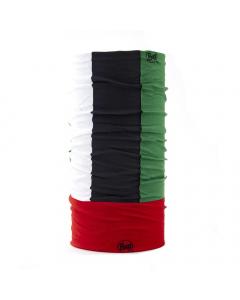 Buff Original Neckwarmer - UAE Flag