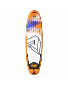 Aqua Marina Blade Windsurf 3.2m/12cm iSUP