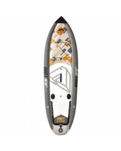 Aqua Marina Drift 3.3m/15cm iSUP