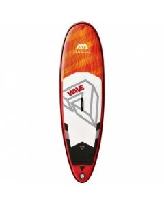 Aqua Marina Wave Surf 2.65m/10cm iSUP