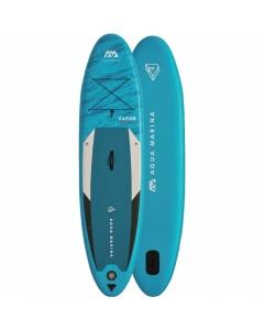 Aqua Marina Vapor 3.15m/15cm All-Around iSup
