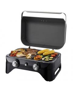 Campingaz Attitude 2100 LX Portable Barbecue