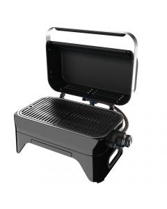 Campingaz Attitude 2go CV Barbecue