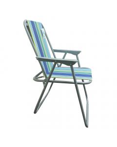 Camptrek Easy Beach Chair
