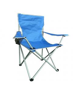Camptrek Ozark Folding Chair