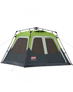 Coleman Instant Tent 4 Persons (8X7)