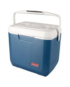Coleman 28Qt Xtreme Cooler 26 Liters - Blue
