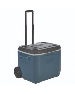 Coleman 50Qt Xtreme Cooler 47 Liters - Dusk