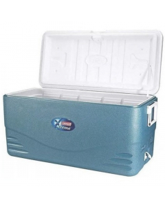 Coleman 100Qt Xtreme Cooler - Blue