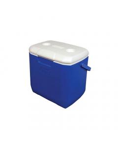 Coleman Excursion Cooler Box 30QT (28 Liter) - Blue
