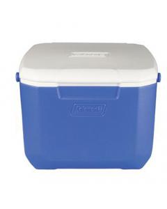 Coleman Icebox Excursion 16QT (15 Liter)