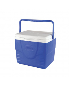 Coleman Icebox Excursion 9QT (8.5 Liter)