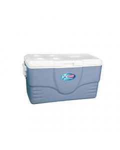 Coleman Icebox Xtreme 70QT (67 Liter)