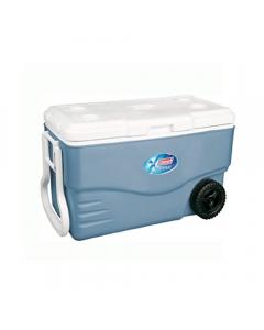 Coleman Wheeled Cooler Extreme 100QT (94 Liter)