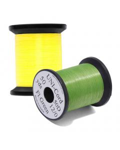 Uni Cord 12/0 Fly Tying Thread 45m