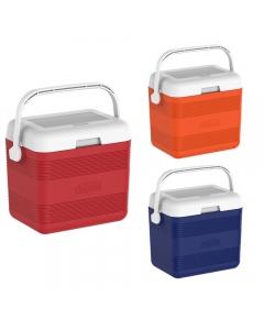 Cosmoplast KeepCold Deluxe Icebox 10 Liters