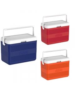 Cosmoplast KeepCold Deluxe Icebox 30 Liters