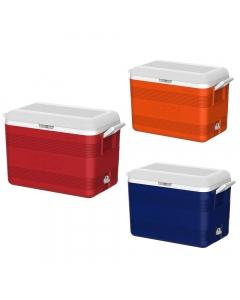 Cosmoplast KeepCold Deluxe Icebox 46 Liters