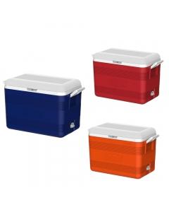 Cosmoplast KeepCold Deluxe Icebox 68 Liters