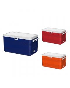 Cosmoplast KeepCold Deluxe Icebox 70 Liters