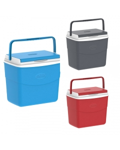 Cosmoplast KeepCold Picnic Iceboxes