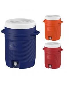 Cosmoplast KeepCold Water Coolers