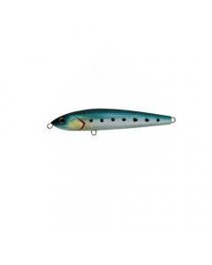 Daiwa Saltiga Dorado Slider 14cm 48g - Blue Sardine