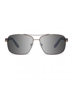 Nines Delta DE081-P Polarized Sunglasses