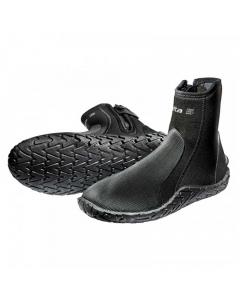 Scubapro Delta Boots 5mm