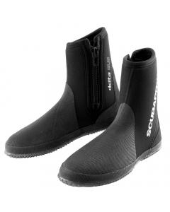 Scubapro Delta Boots 6.5mm