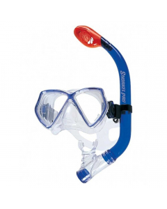 Scubapro Discovery Kids Mask & Snorkel