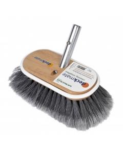 Deckmate DM120 Soft Brush