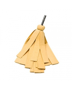 Deckmate DM330 Extra Absorbent Drying Mop