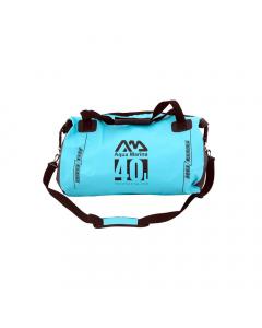 Aqua Marina Duffle Bag 40 Liter