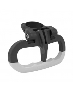 Scubapro Tank Handle - Black